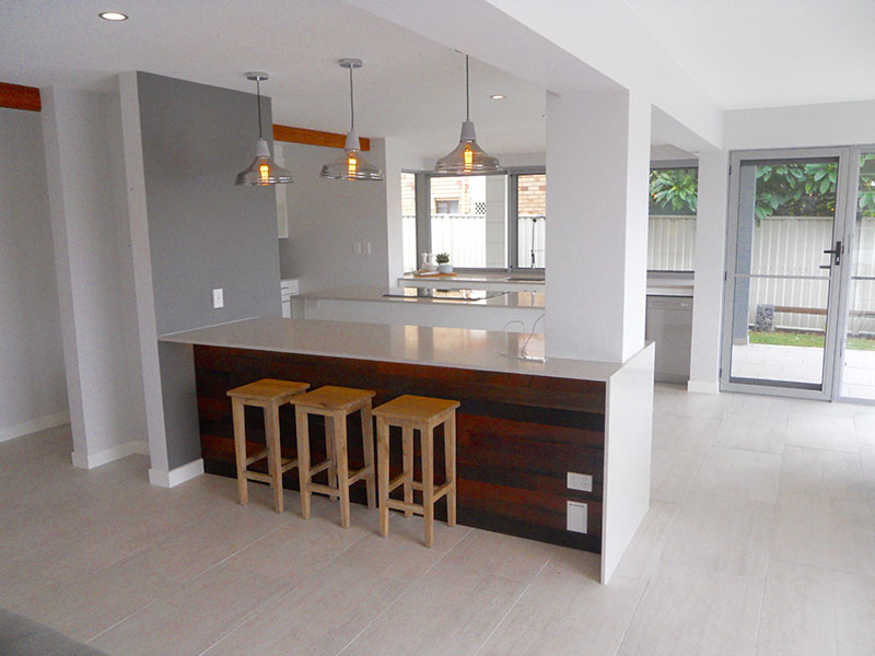 completed kitchen renovations mikes kitchens