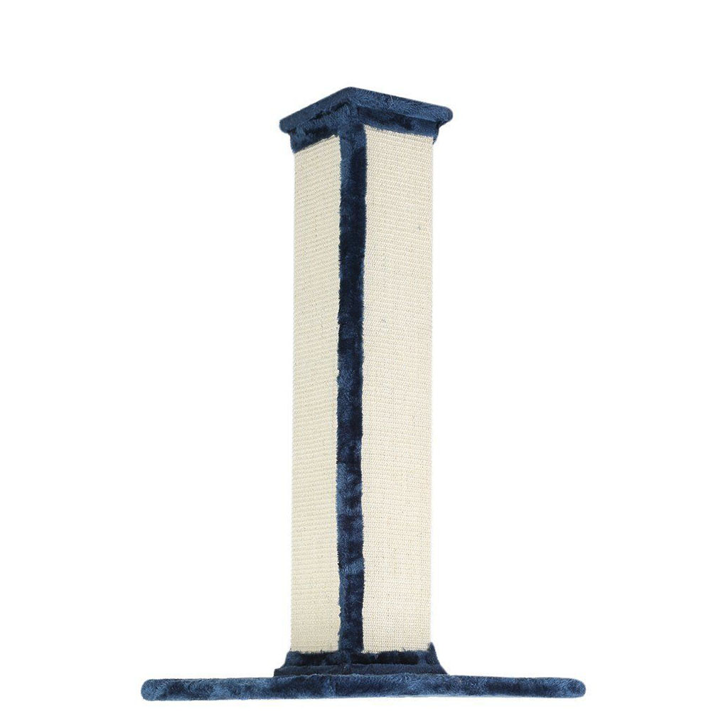 Tall Sisal Cat Scratching Post